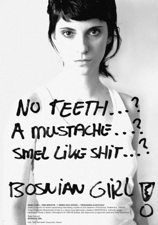 001_bosnian girl